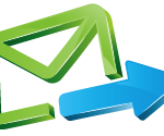 From Amigo, the From Address plugin logo.