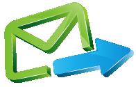 From Amigo, the From Address plugin logo.