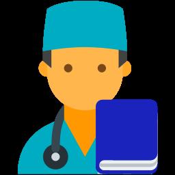 MedicalDictionaryForWord256